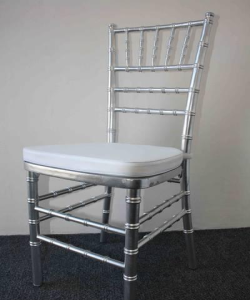 Tiffany Chairs for Sale Botswana