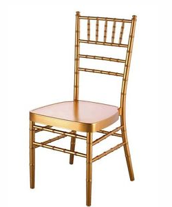 Tiffany Chairs Manufacturers Botswana