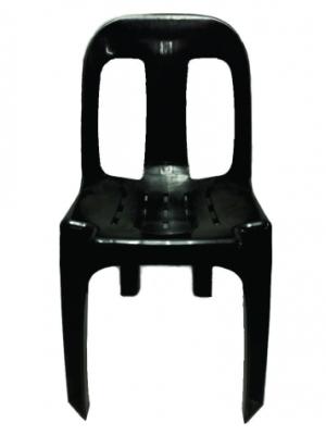 Plastic Chairs Supplier Botswana