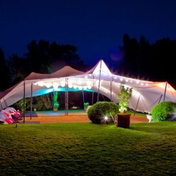 Bedouin Stretch Tents Manufacturers Botswana