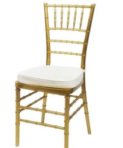 Tiffany Chairs Supplier Botswana