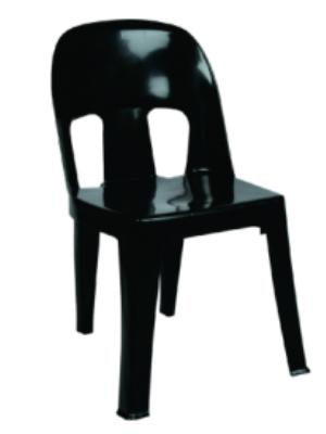 Plastic Chair Manufacturers Botswana