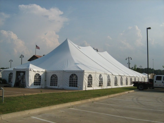 Peg and Pole Tents for Sale Botswana