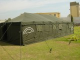 Canvas Tents for Sale Botswana