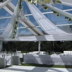 Aluminium Tents Manufacturers Botswana