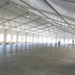 Frame Tents Manufacturers Botswana
