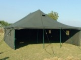Canvas Tents Supplier Botswana