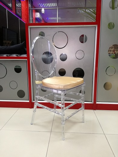 Ghost Chair Supplier Botswana