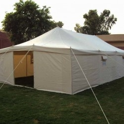 Military Tents for Sale Botswana