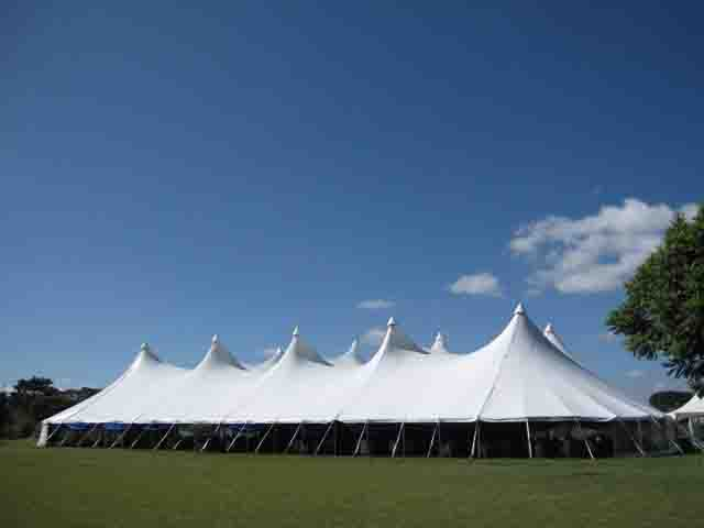 Alpine Tents for Sale Botswana