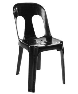 Plastic Chair Supplier Botswana