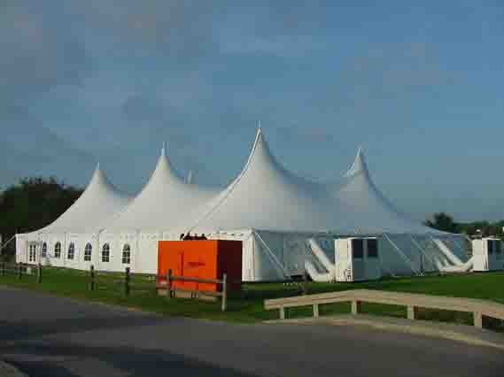 Buy Alpine Tents in Botswana