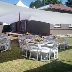 Wimbledon Chairs Manufacturers Botswana