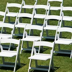 Wimbledon Chairs Supplier Botswana