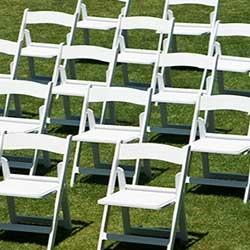 Wimbledon Chairs Supplier Botswana