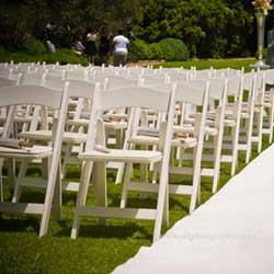 Buy Wimbledon Chairs Botswana