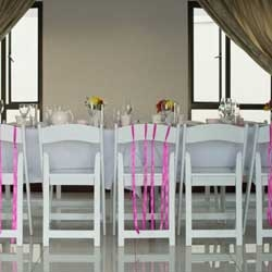 Wimbledon Chairs for Sale Botswana